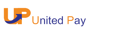 United Pay Ltd